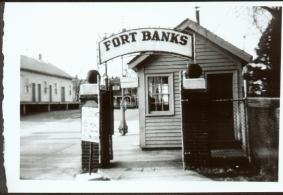 ft.banks.jpg